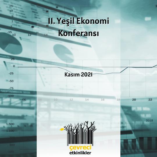 11-yesil-ekonomi-konferansi