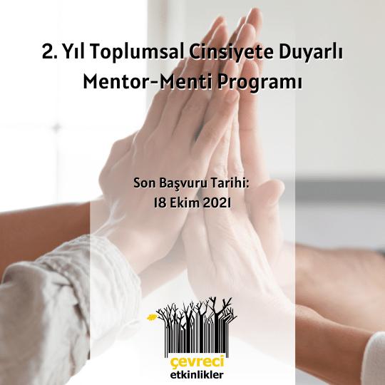 2-yil-toplumsal-cinsiyete-duyarli-mentor-menti-programi