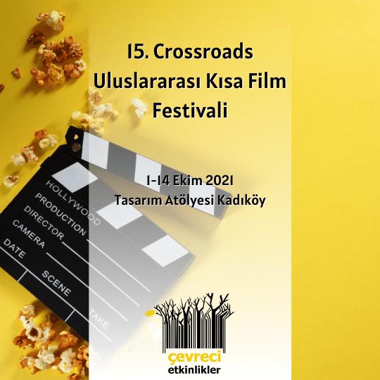 crossroads-uluslararasi-kisa-film-festivali